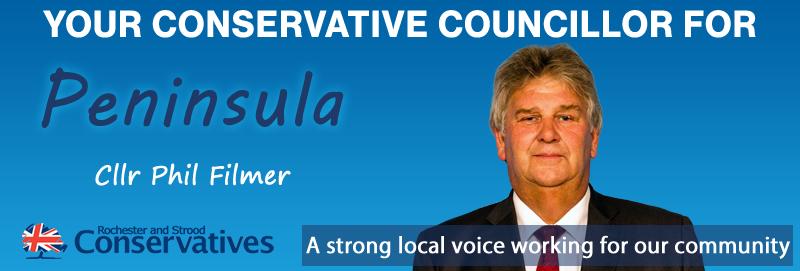 Peninsula Councillor