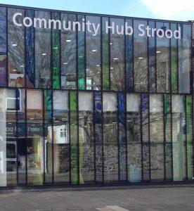 Strood Community Hub