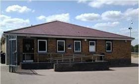 Thomas Aveling School Library